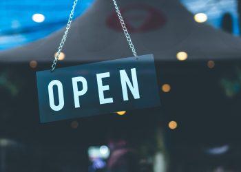 apertura-nuovo-punto-vendita