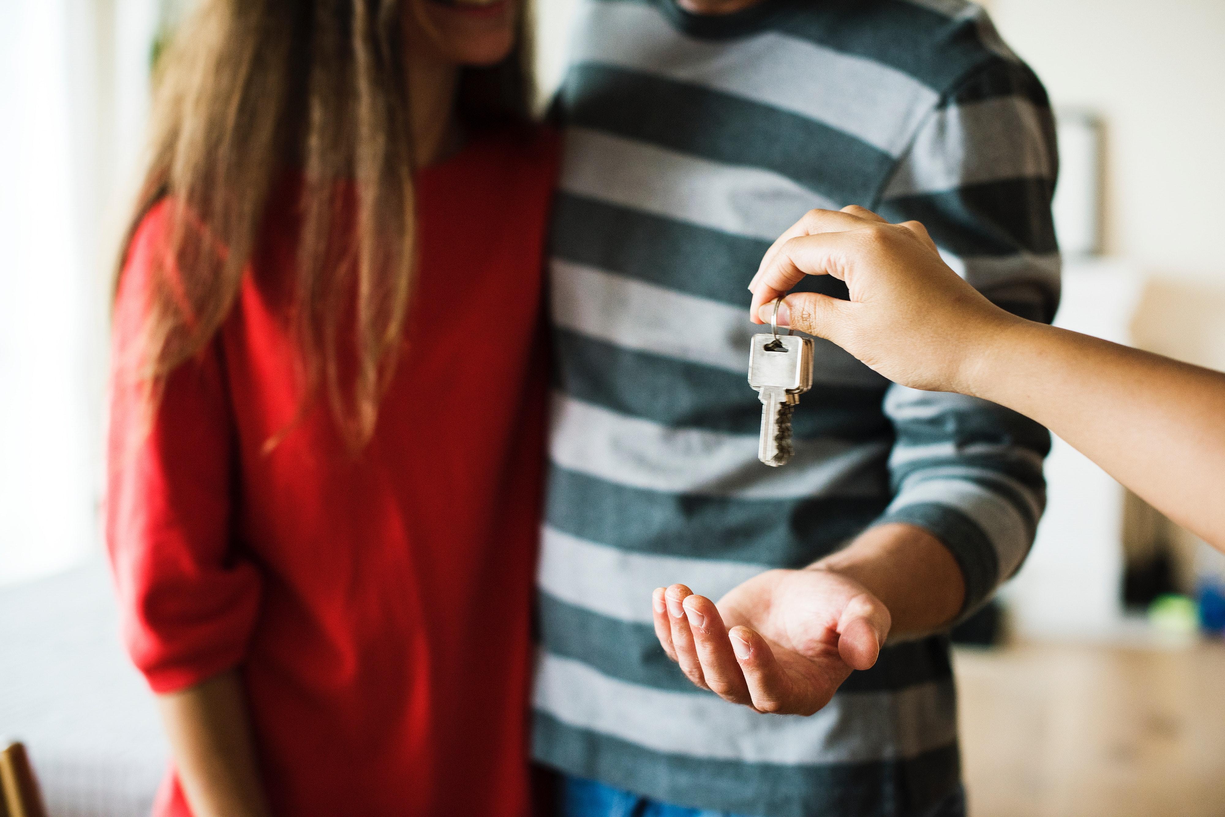 10 idee regalo da fare a chi inaugura casa nuova