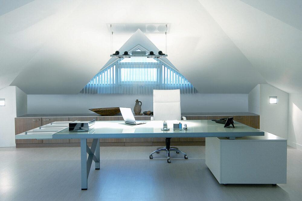 Le innovazioni più utili per la casa e per l'ufficio
