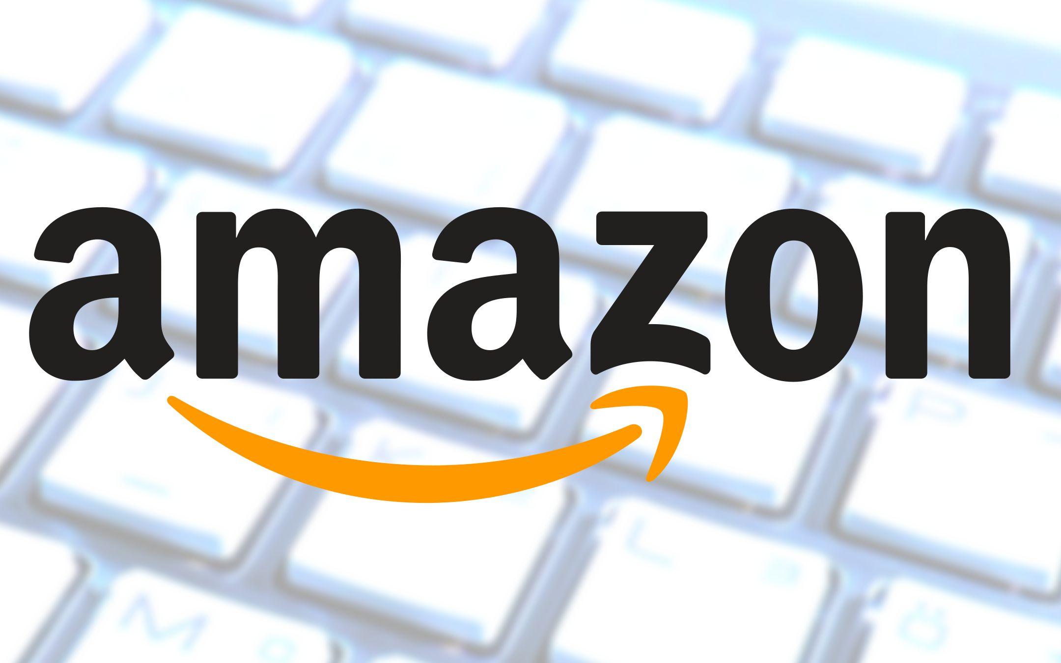Acquisti di informatica su Amazon: sconti di primavera